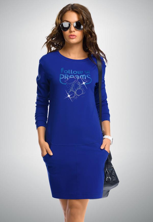 Пеликан женская одежда интернет магазин доставка