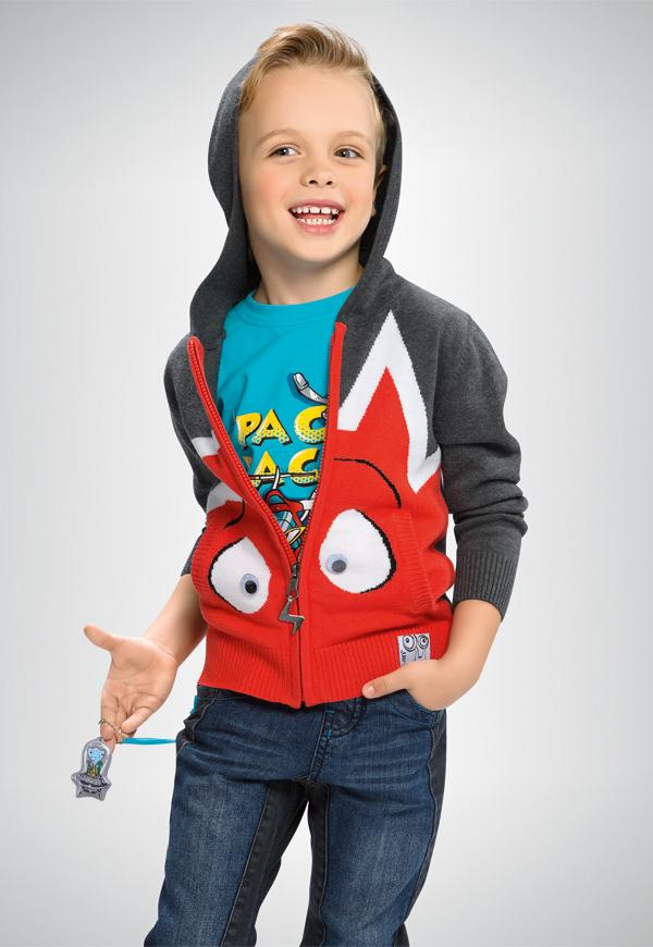 80e384f41f6 BKJXK354 куртка для мальчиков - Детская и женская одежда Пеликан ...
