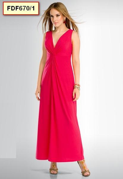 Женская одежда белье доставка