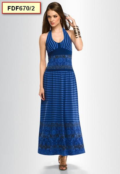 Платье Пеликан Женские Fwdj1108 Цена