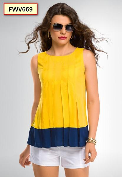 Распродажа женских блузок доставка