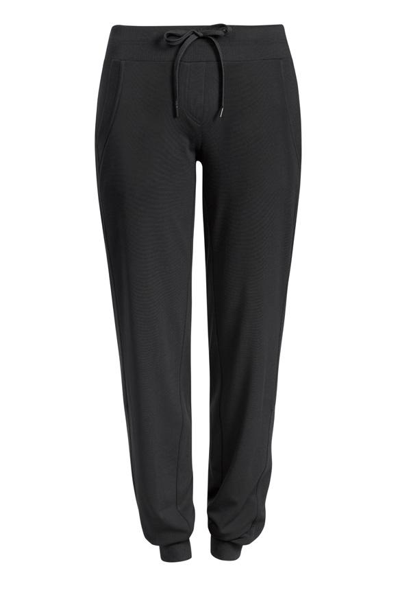 Женские брюки от бедра доставка