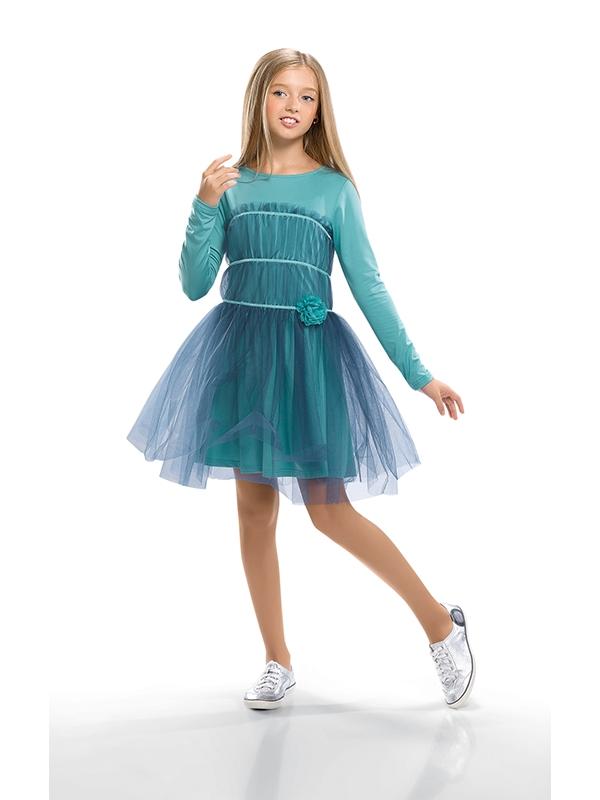 Платья для девочек 11 доставка
