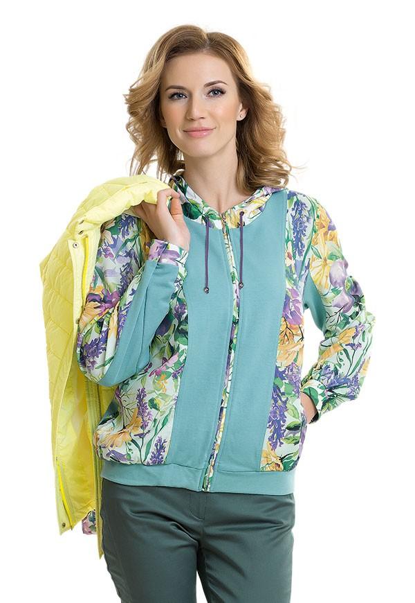 Пеликан женская одежда доставка