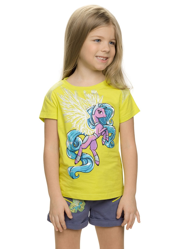 детская одежда пеликан купить в интернет магазине
