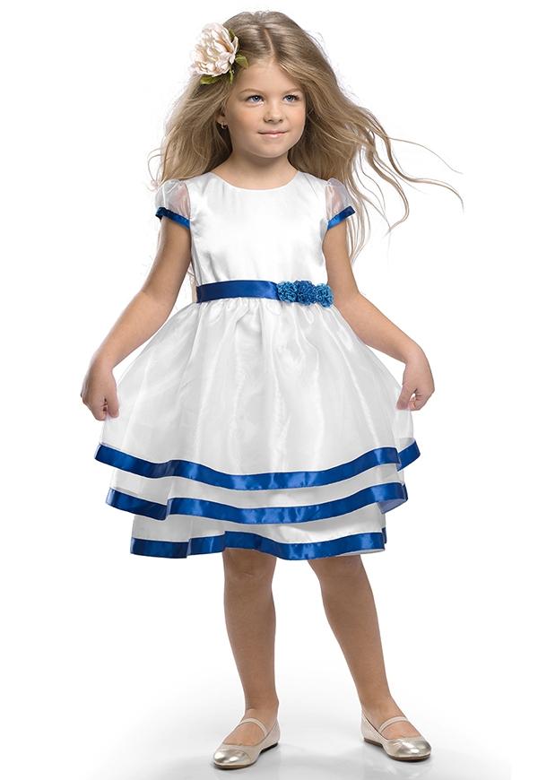 Платья для девочек 10 лет доставка