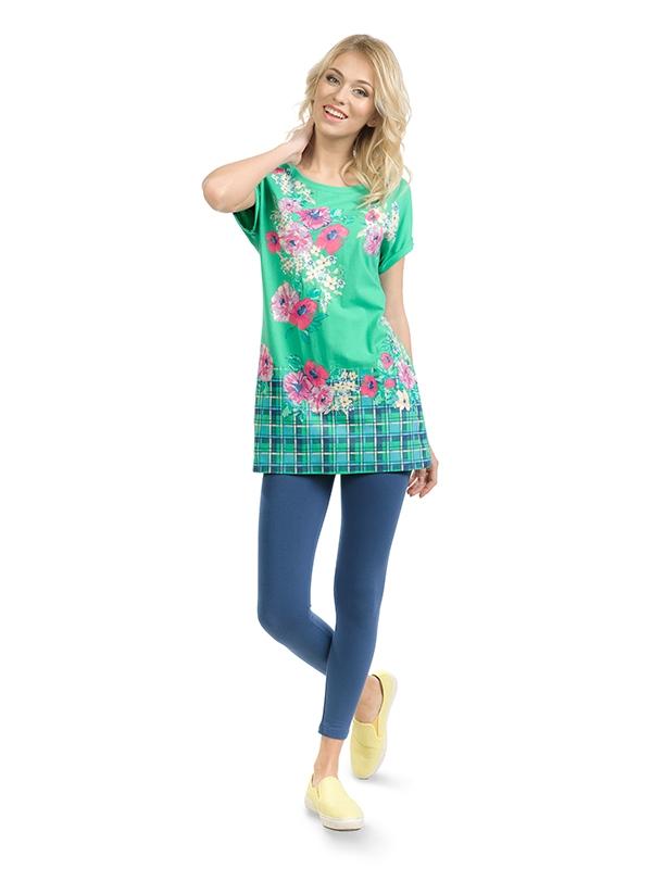 Пеликан женская одежда