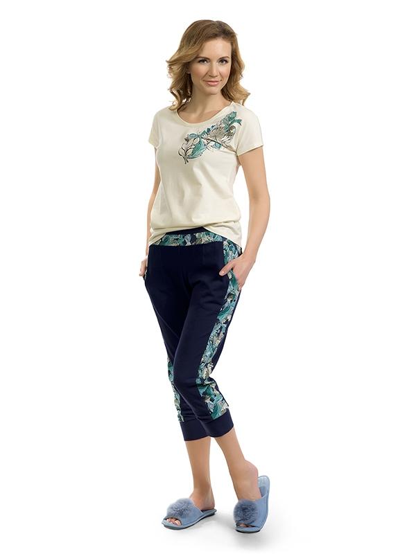 Пеликан женская одежда интернет магазин
