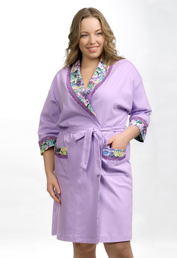 Интернет магазин одежды халаты женские доставка