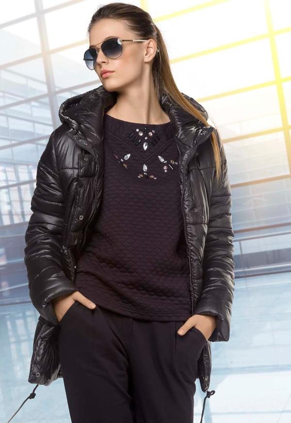 Склад Женской Одежды Куртки