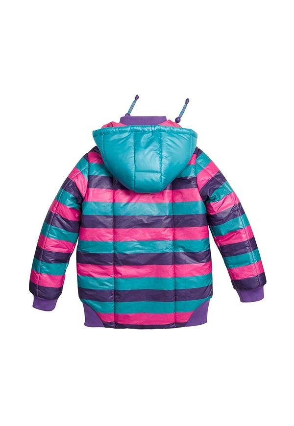 пеликан детская одежда новая коллекция