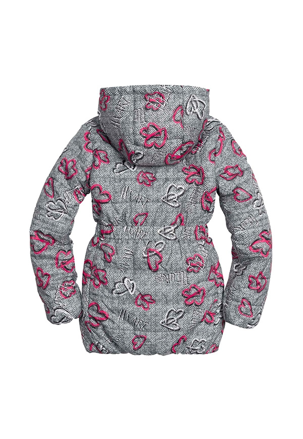 одежда для новорожденных с осинки
