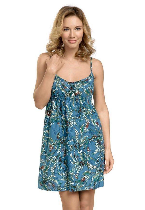 Коллекция пеликан fdf562 платье женское