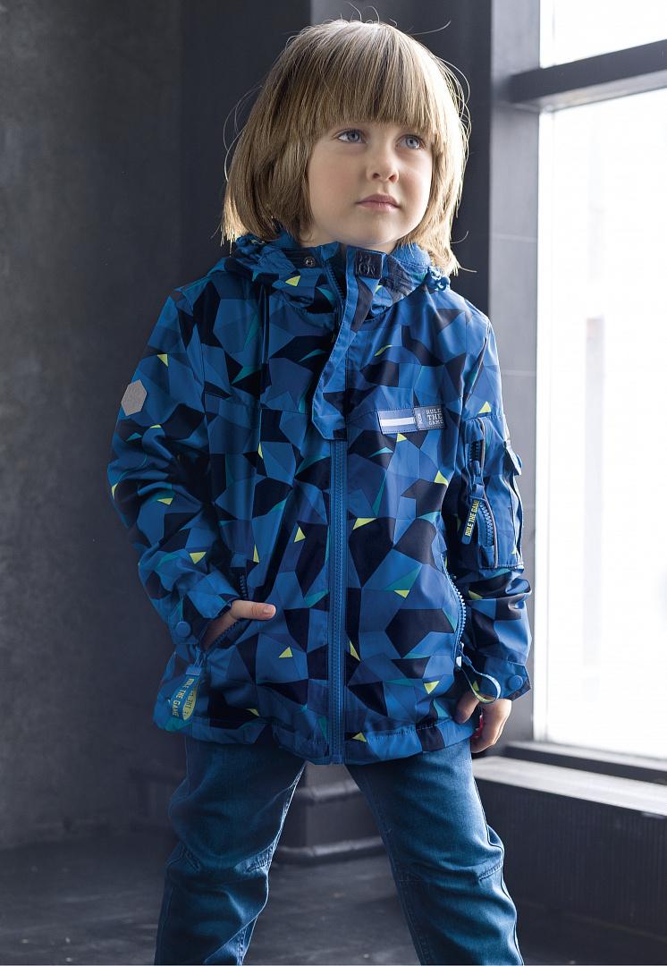 e842c92d34d BZIM3010 1 ветровка для мальчиков - Детская и женская одежда Пеликан ...