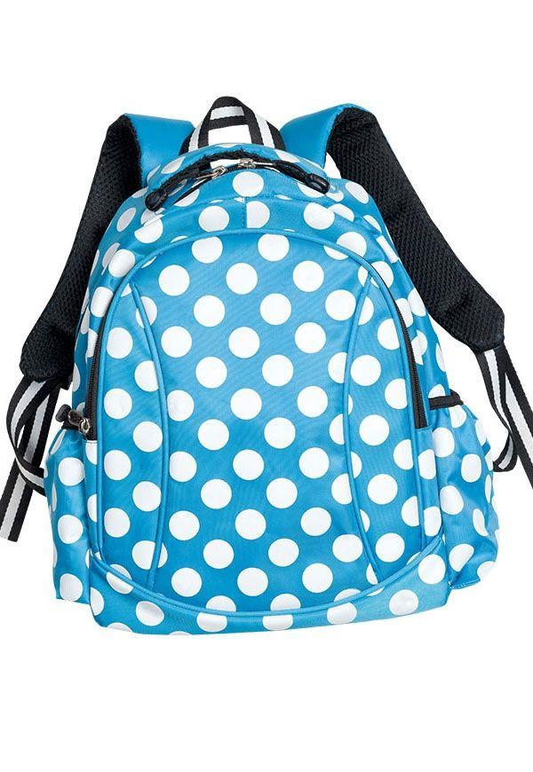 Пеликан рюкзаки детские рюкзак малыш 2 купить