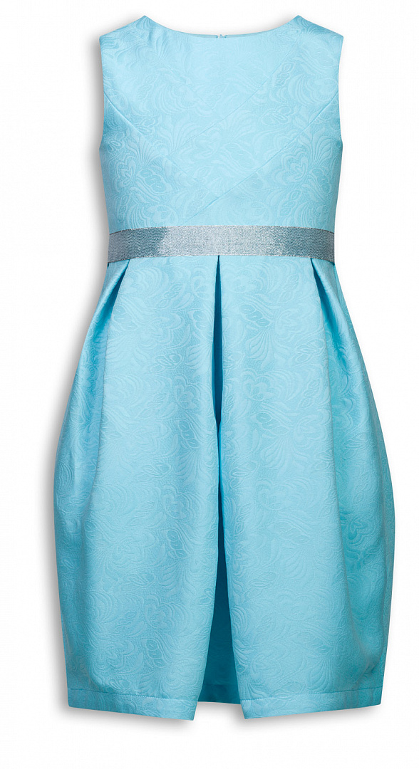 платье пеликан для девочки