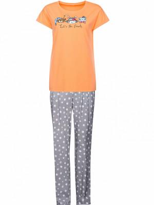 PMATP6706_оранжевый(31)