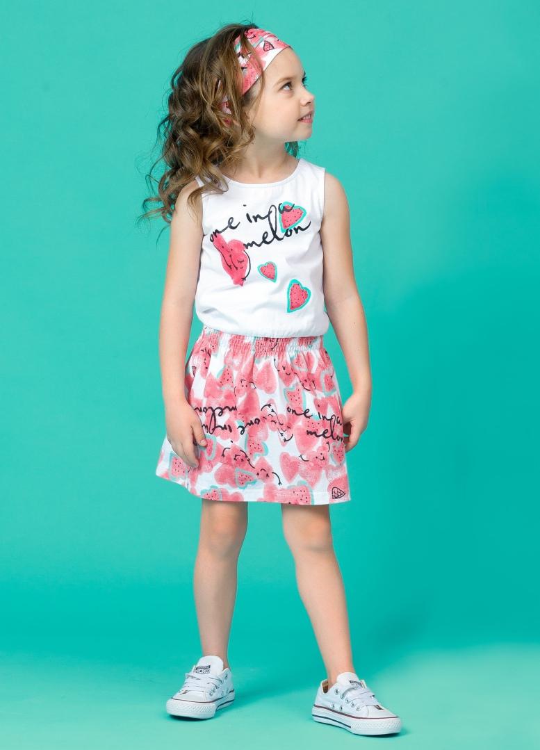 8bd86ea6586 GFDV3068 платье для девочек - Детская и женская одежда Пеликан ...