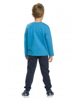 927f83a81da2 Товары | Детская и женская одежда Пеликан (Pelican), официальный ...