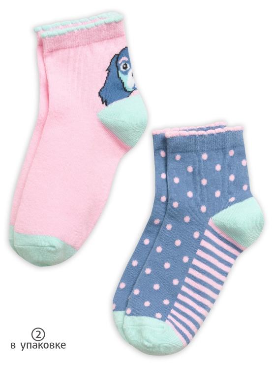5301b6664c399 GEG3113(2) носки для девочек   Детская и женская одежда Пеликан ...
